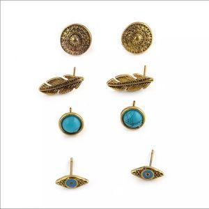 Jewelry - 🌼Women's earrings